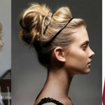 rsz_messy_updos